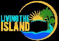 Living The Island Life