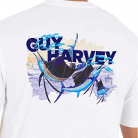 gjuyharvey1