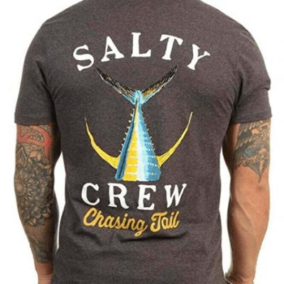 saltlife1