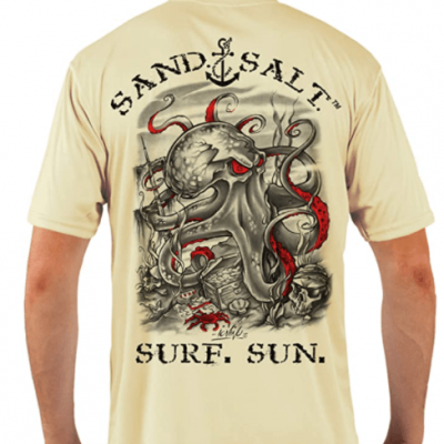 sunsalt1