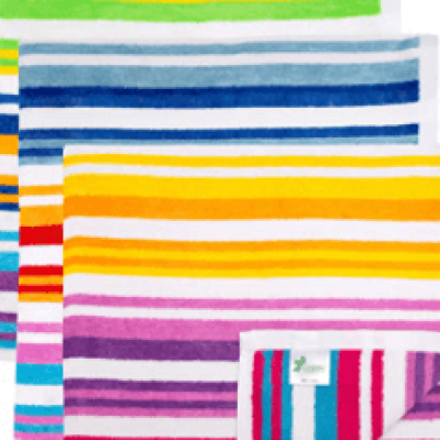 towelcolors